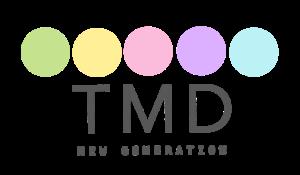 T.M.D. NewGeneration s.r.o.